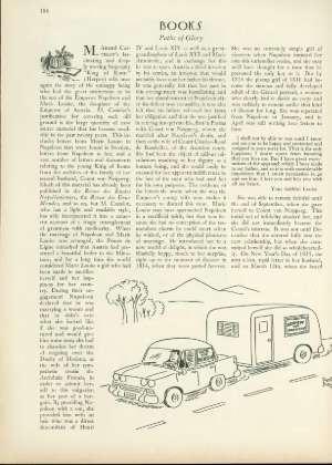October 22, 1960 P. 186