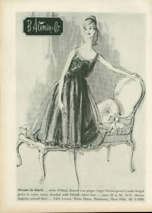 October 22, 1960 P. 31