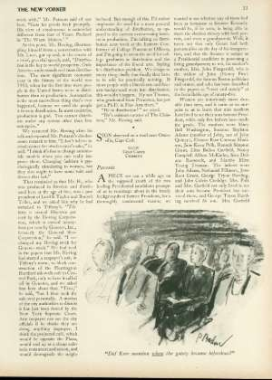 October 22, 1960 P. 33