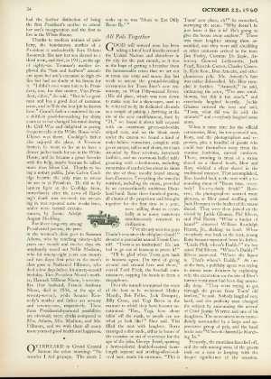 October 22, 1960 P. 35