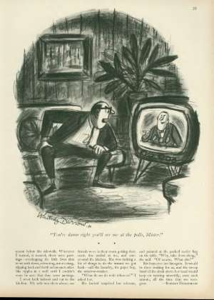 October 22, 1960 P. 38