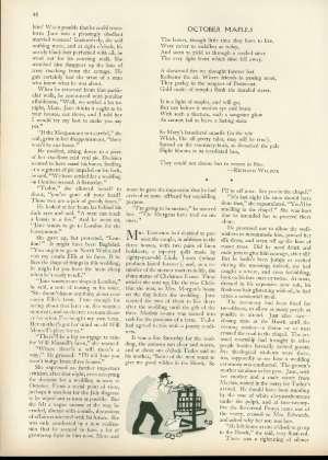 October 22, 1960 P. 46