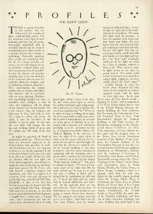 October 22, 1960 P. 49