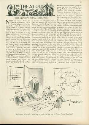 October 22, 1960 P. 89
