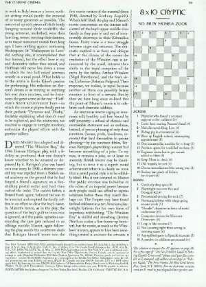 May 17, 1999 P. 98