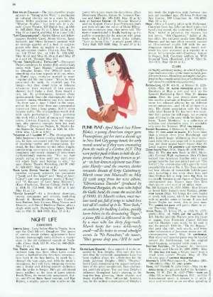 May 17, 1999 P. 14