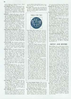 May 17, 1999 P. 22