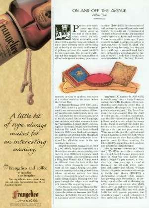 May 17, 1999 P. 24