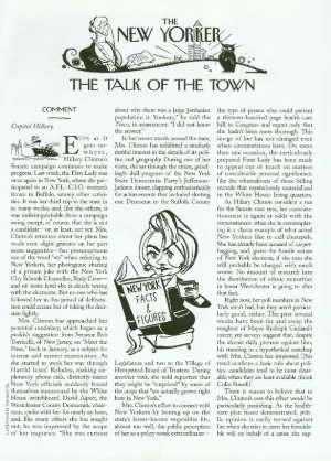 May 17, 1999 P. 31