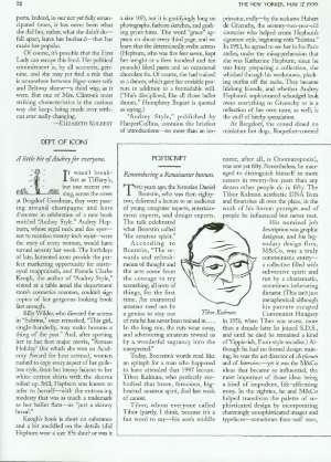 May 17, 1999 P. 32