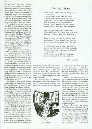 May 17, 1999 P. 34