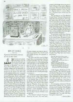 May 17, 1999 P. 36