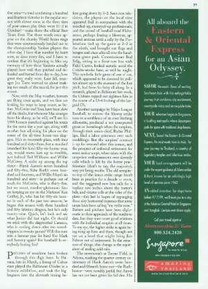 May 17, 1999 P. 38