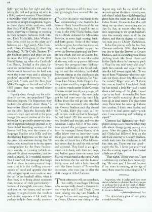 May 17, 1999 P. 44