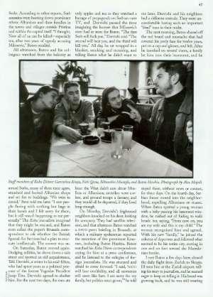 May 17, 1999 P. 46