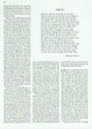 May 17, 1999 P. 50