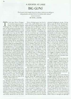May 17, 1999 P. 54