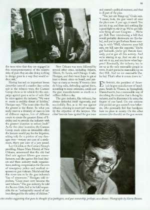 May 17, 1999 P. 61