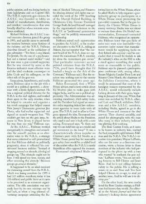 May 17, 1999 P. 65