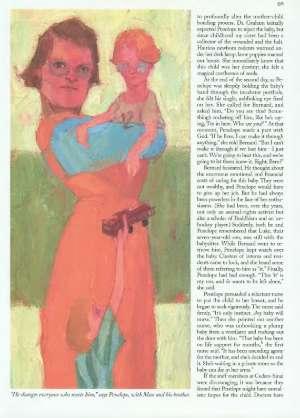May 17, 1999 P. 68