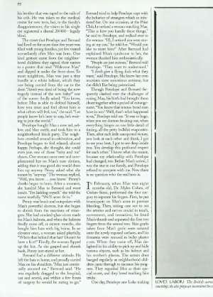 May 17, 1999 P. 72