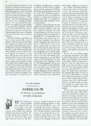 May 17, 1999 P. 94