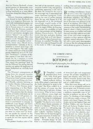 May 17, 1999 P. 96
