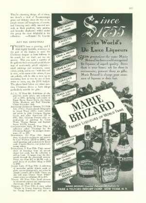 December 9, 1939 P. 106