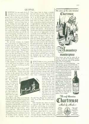 December 9, 1939 P. 109