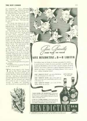 December 9, 1939 P. 114