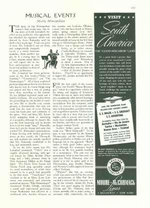 December 9, 1939 P. 117