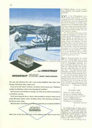 December 9, 1939 P. 118