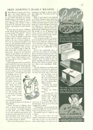 December 9, 1939 P. 123