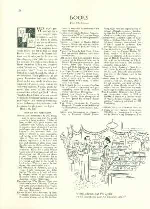 December 9, 1939 P. 126