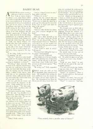 December 9, 1939 P. 29