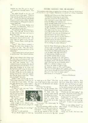 December 9, 1939 P. 30