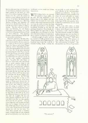 December 9, 1939 P. 32
