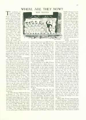 December 9, 1939 P. 47