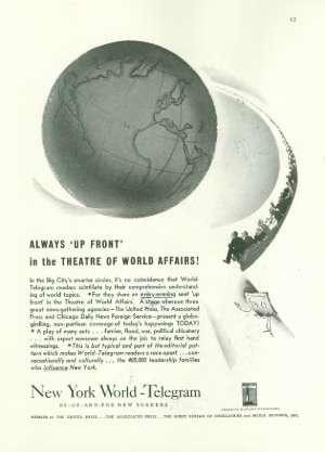 December 9, 1939 P. 62