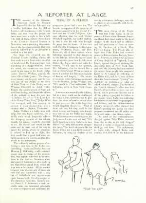 December 9, 1939 P. 65