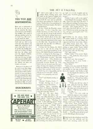 December 9, 1939 P. 82