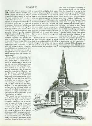 April 7, 1986 P. 33