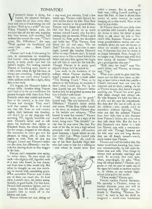 April 7, 1986 P. 35
