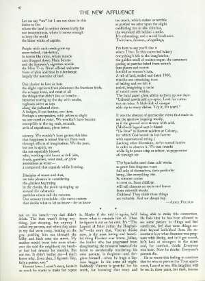April 7, 1986 P. 40