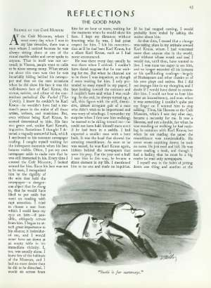 April 7, 1986 P. 43
