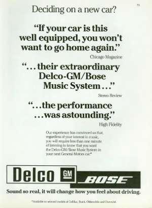 April 7, 1986 P. 72