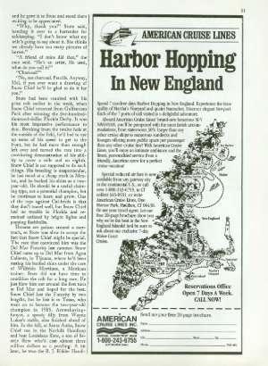 April 7, 1986 P. 80