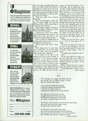 April 7, 1986 P. 88