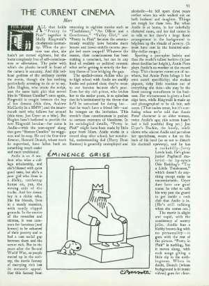 April 7, 1986 P. 91