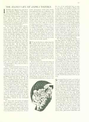 February 27, 1943 P. 15